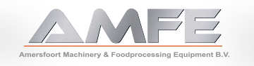 Amersfoort Machinery & Foodprocessing Equipment B.V.